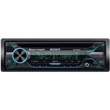 SONY MEX-N5200BT Car Audio